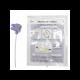 Electrodes Pédiatriques COLSON IPAD 1200 NF