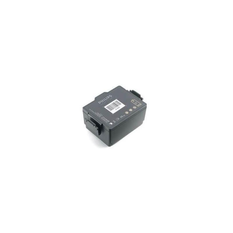 Batterie pour FR3