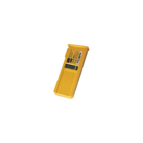Batterie de rechange 7 ans/300 chocs (DCF-210)