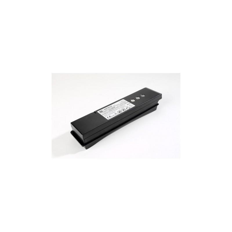 Batterie HeartSave Pad Primedic 96790