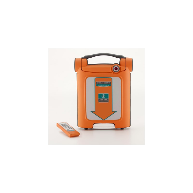 Powerheart® G5 AED Trainer