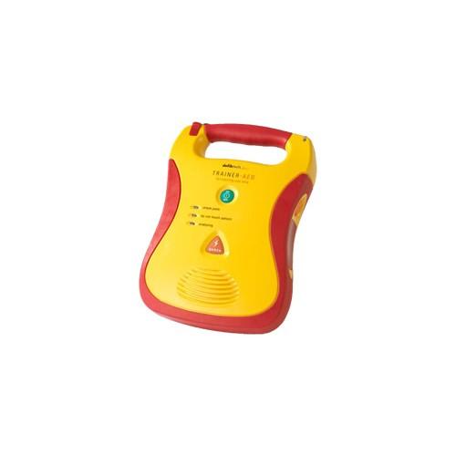 Défibrillateur LifeLine de Formation