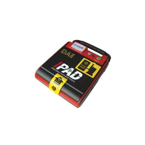 Colson : Défibrillateur externe automatisé DEF-I (DSA)