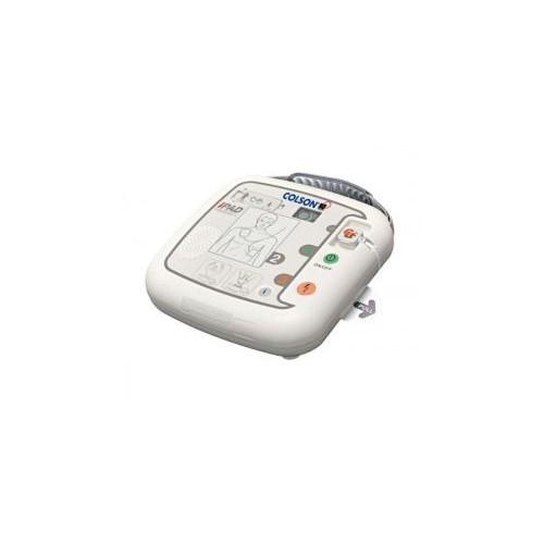 Colson : Défibrillateur externe automatisé DEF-NSI (DSA)