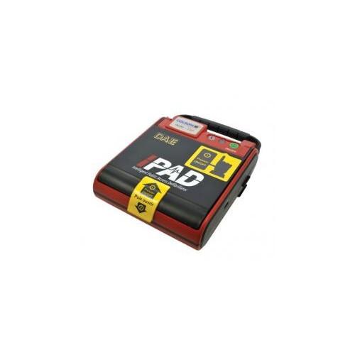 Colson : Défibrillateur automatique AUTO-DEF (DEA)