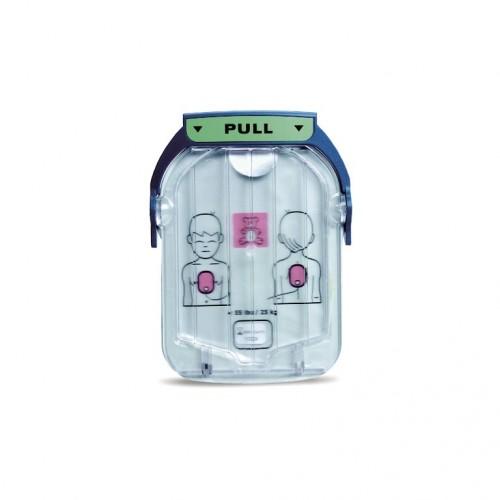 Électrodes Smart nourrissons/enfants (1 paire)