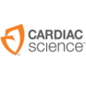Électrodes Cardiac Science