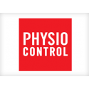 Piles / Batteries Physio Control