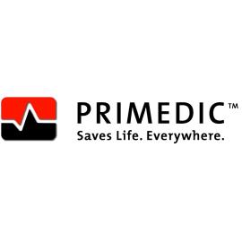 Piles / Batteries Primedic