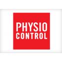 Matériels de formation Physio Control