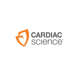 Matériels de formation Cardiac Science