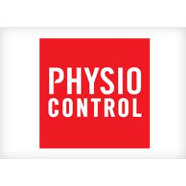 Électrodes Physio Control