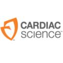 Électrodes Cardiac Science