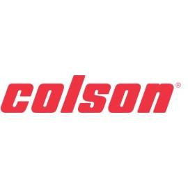 Électrodes Colson