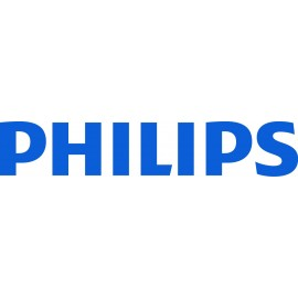 Piles / Batteries Philips